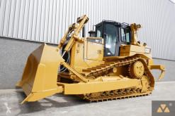 Caterpillar D6T XL buldozer pe șenile nou