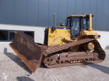 Caterpillar D 6 M LGP bulldozer sur chenilles occasion