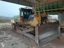 Komatsu D85 buldozer na pásech použitý