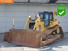 Caterpillar D6T buldozer na pásech použitý