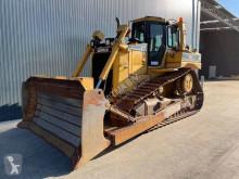 Caterpillar D6R XL buldozer pe șenile second-hand