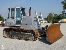 Bulldozer Fiat Kobelco D 180 LGP Powersteering D150PS bulldozer de cadenas usado
