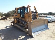 Caterpillar D 6 R XL III bulldozer sur chenilles occasion