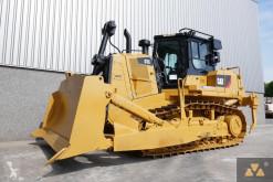 Caterpillar D7E bulldozer de lagartas usado
