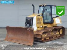 Bulldozer sur chenilles Caterpillar D6K