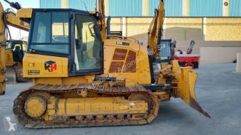 Caterpillar D5K2 buldozer pe șenile second-hand