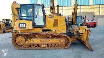 Caterpillar D 6 K 2 LGP bulldozer sur chenilles occasion