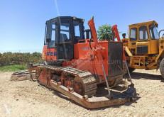 Fiat FD 10E bulldozer på larvefødder brugt