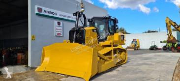Bulldozer de lagartas Caterpillar D7E