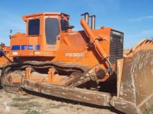 Hitachi FD30C buldożer na gąsienicach używana