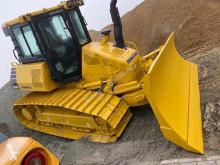 Komatsu D51 PX-24 new crawler bulldozer