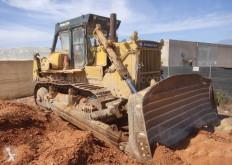 Bulldozer på larvband Komatsu D355 A3