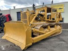 Bulldozer sur chenilles Caterpillar D9G