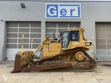 Paletli buldozer Caterpillar D 6 T XL