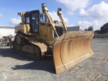Bulldozer sur chenilles Caterpillar D6T XL