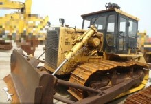 bulldozer Caterpillar D7G-II