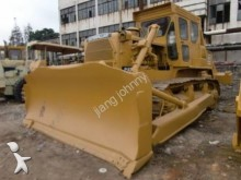 Caterpillar D8K Bulldozer