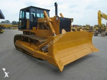 Fiat FD20-A EX ARMY Reconditioned bulldozer used