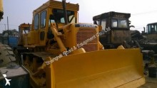 bulldozer Caterpillar CAT D7G D7H