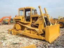Ver as fotos Bulldozer Caterpillar D6H CAT D6H