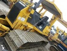 bulldozer Komatsu D41P