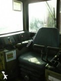 bulldozer Komatsu d85a-21