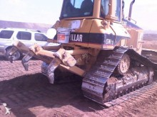 Caterpillar D5N XLP