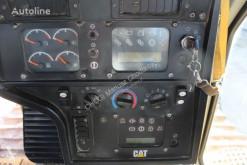 Vedeţi fotografiile Buldozer Caterpillar D6R -  XL
