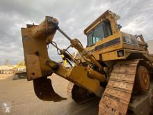 Vedeţi fotografiile Buldozer Caterpillar D9R