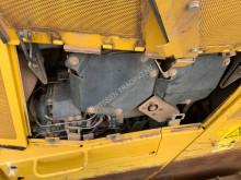 Zobaczyć zdjęcia Spycharka Komatsu D85PX-18