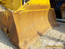 Vedeţi fotografiile Buldozer Caterpillar D8T
