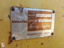 Zobaczyć zdjęcia Spycharka Komatsu D65EX-15