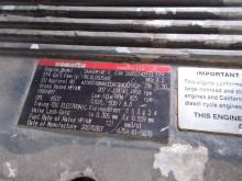 Prohlédnout fotografie Buldozer Komatsu D65PX-15