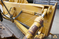Ver as fotos Bulldozer Caterpillar D7E