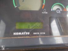 Zobaczyć zdjęcia Spycharka Komatsu D65PX-15