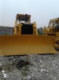 Ver as fotos Bulldozer Caterpillar D8K D8K