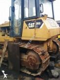 Vedeţi fotografiile Buldozer Caterpillar D6G D6G-II