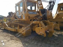 Vedeţi fotografiile Buldozer Caterpillar D7G Used CAT D5G D5 D6D D6G D6H D7G Bulldozer