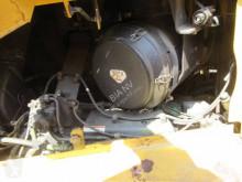 Zobaczyć zdjęcia Spycharka Komatsu D155AX-6