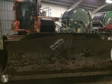 Ver as fotos Bulldozer Komatsu D61PX-15
