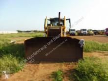 Voir les photos Bulldozer Komatsu D65EX-15E0, Ripper