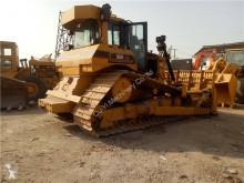 Zobaczyć zdjęcia Spycharka Caterpillar D6R LGP D6RLGP