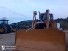 Zobaczyć zdjęcia Spycharka Caterpillar D6R D6R