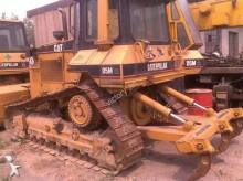Vedeţi fotografiile Buldozer Caterpillar D5M XLP
