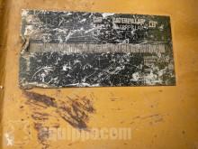 Vedeţi fotografiile Buldozer Caterpillar D6N LGP