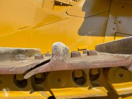 Zobaczyć zdjęcia Spycharka Caterpillar D 11 N