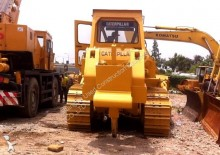 Ver as fotos Bulldozer Caterpillar D8K D8K