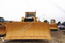 Ver las fotos Bulldozer Caterpillar D8K USED CAT D8K Bulldozer With Ripper