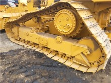 Vedeţi fotografiile Buldozer Caterpillar D5M D5M