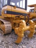 Ver as fotos Bulldozer Caterpillar D6G D6G